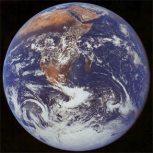 ait-earth-01.jpg