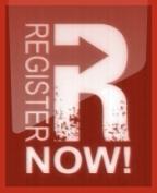 Resurgence Conference registration button