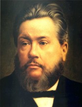 http://gensheer.files.wordpress.com/2007/10/spurgeon1.jpg?w=167&h=219