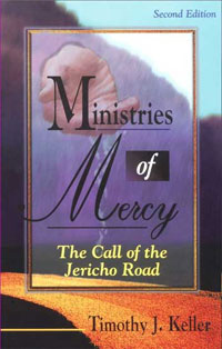 Ministries ofMercy