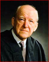 The Doctor, David Martyn Lloyd-Jones