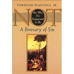 One of the best books I've ever read - thanks Tim Keller!