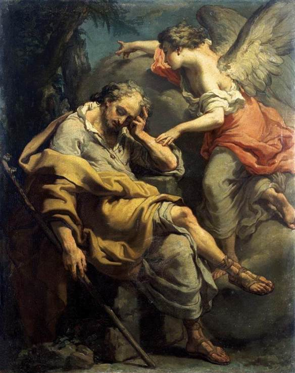 'Joseph's_Dream',_painting_by_Gaetano_Gandolfi,_c._1790