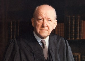 Martyn Lloyd-Jones, the gospel centered life and Paul letter to the Romans