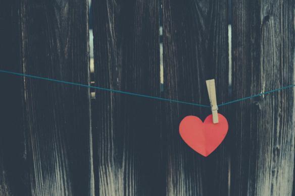 27994_Hanging_heart