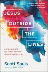 jesus-outside-the-lines_saul